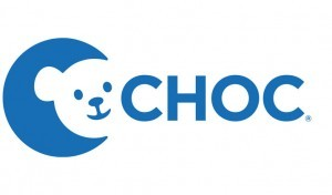 CHOC-logo-300x176